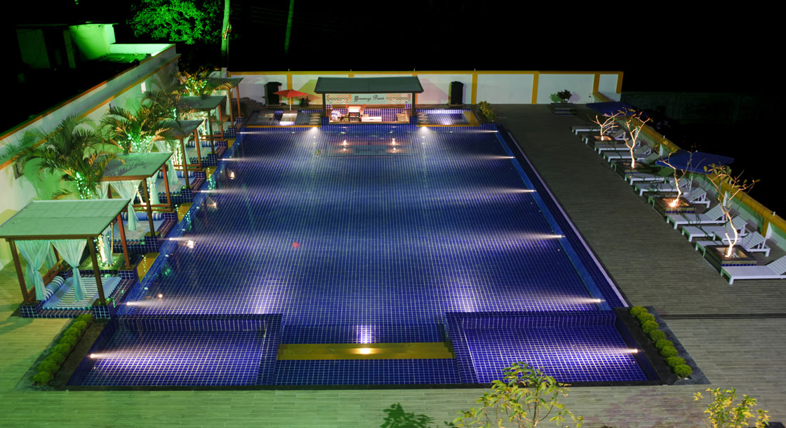 Viceroy beach and spa resort hotels in mandarmani - Cheap hotels in aberdeen with swimming pool ...